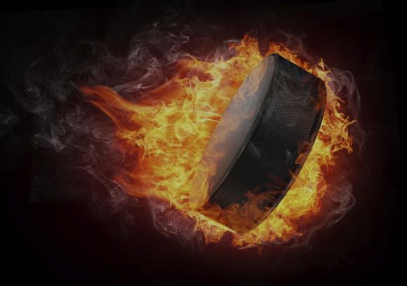 PARKDALE FLAMES